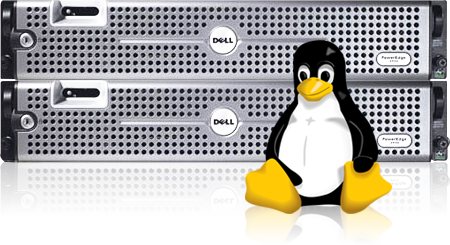 linux-shared-img.png